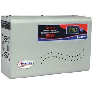 Minamoto 1000va Stabilizer Original Product voltage stablizers price list buy voltage stablizers at lowest price