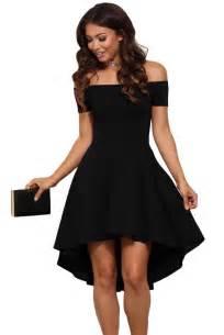 best 20 off shoulder cocktail dress ideas on pinterest