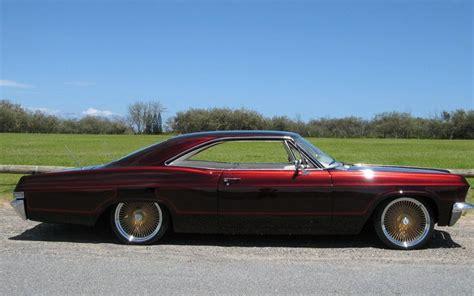 69 impala lowrider school impala lowrider