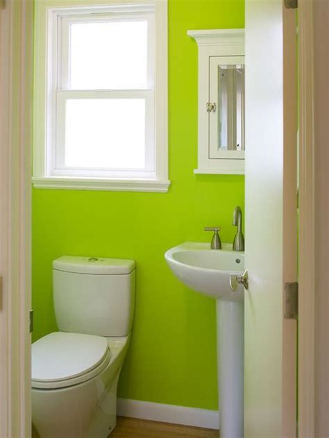 lime green and black bathroom ideas best 25 lime green bathrooms ideas on pinterest lime