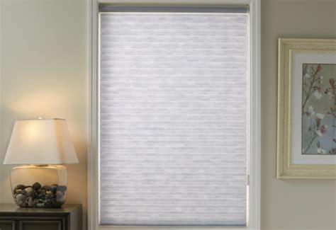room darkening vertical blinds top room darkening vertical blinds with