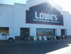 lowes henderson nv lowe s home improvement in henderson nv 89014 chamberofcommerce