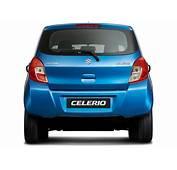 Suzuki Celerio 2018 10L M/T In UAE New Car Prices Specs