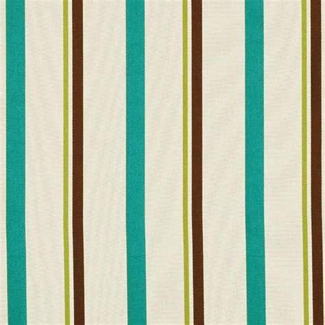 aqua curtain fabric kirtlington aqua curtain fabric by ashley wilde made to