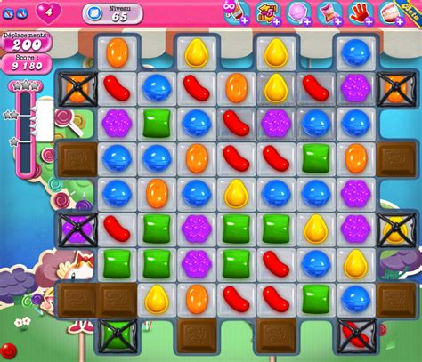 free app to download games candy crush saga download apps home