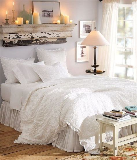 unique headboard ideas 10 headboard ideas for fall pretty designs