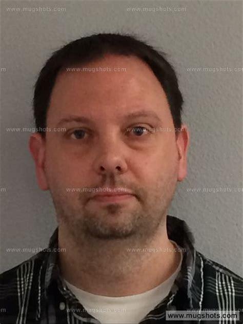 Oneida County Arrest Records Eric J Lapczynski Mugshot Eric J Lapczynski Arrest Oneida County Wi