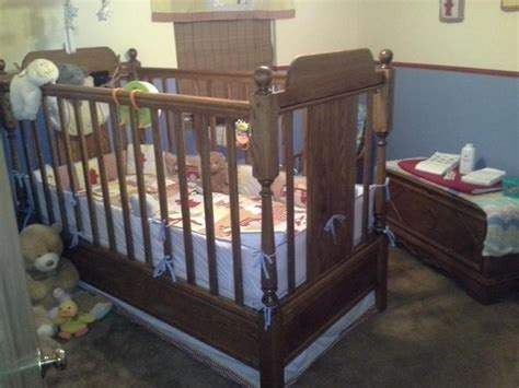 abdl furniture 17 best images about nursery on sissy rocking horses and the characters