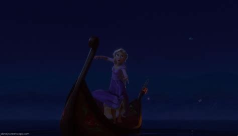 See The Light Tangled by I See The Light Rapunzel And Flynn Photo 25319087 Fanpop