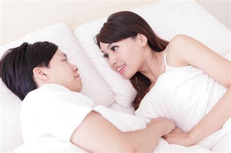 Cara Yang Aman Berhubungan Intim Saat Hamil Tua Suami Wajib Baca Ini Panduan Berhubungan Intim Dengan