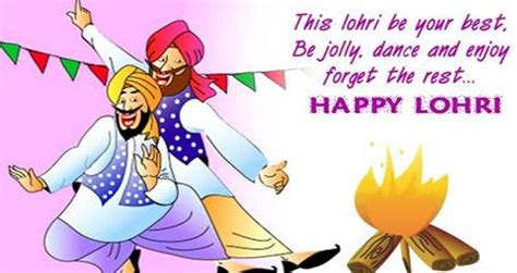 happy lohri images hunt for images lohri images