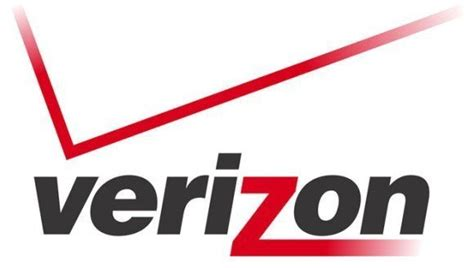 Buy Verizon E Gift Card - fcc doesn t buy verizon s throttling rationale wants all carriers to explain