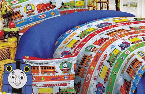 Sprei Anak Murah Band 2 jual sprei murah on the go spreishop spreishop