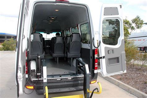 caddy mobility specialists in vehicle mobility wheelchair accessibility solutions