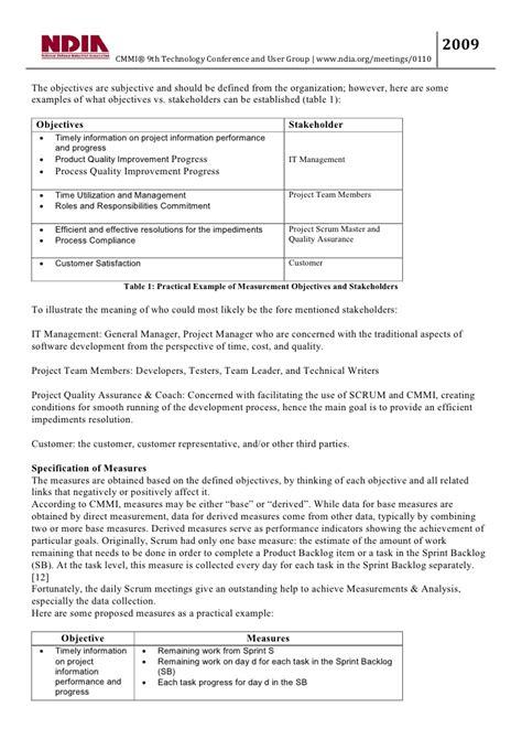 prac report template prac report exle