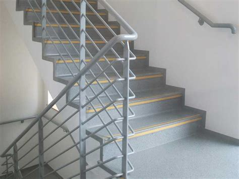 Handrails For Staircases Handrails For Stairs Northern Ireland Bam Fabrications