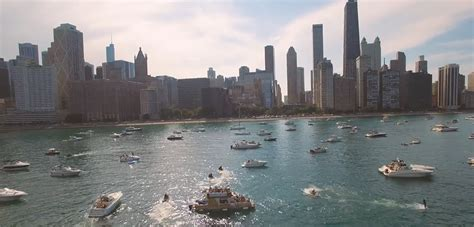 chicago boat rental promo code cyber monday sale chicago tikiboat