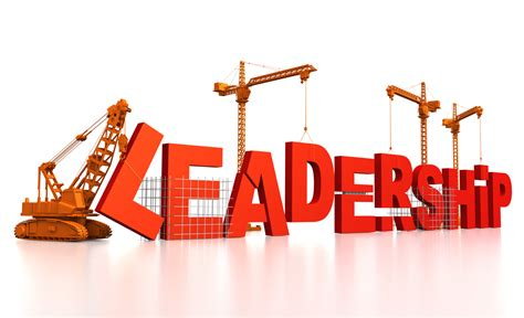 Best Online Home Design Programs by Maximizing Your Leadership Ability Series Insights To