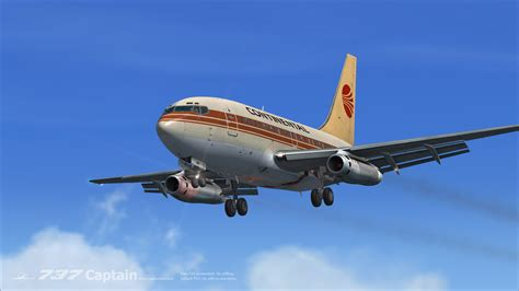 bettdecke 200 x 200 boeing 737 200 captain fsx fsx aircraft airliners fsx