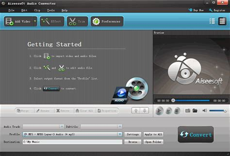 file format converter windows 8 convert mp3 to ulaw