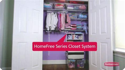 youtube organizing 100 organizing closet shoe boxes with clear window
