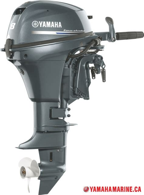 buitenboordmotor yamaha 9 9 yamaha 8 hp 4 stroke outboard motor 8 hp outboard