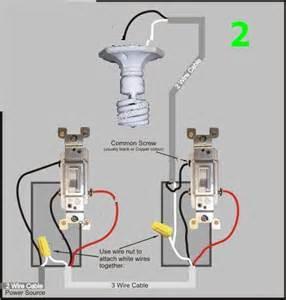 3 way light socket wiring diagram wiring diagrams