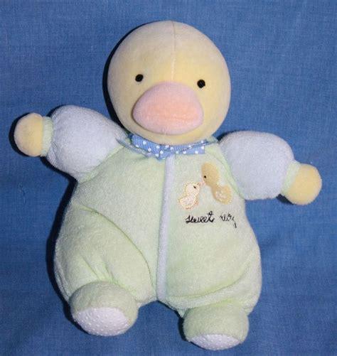 Piyama Carters Yellow Frog Pajamas 233 best loveable lovies images on bugs plush and sweatshirt