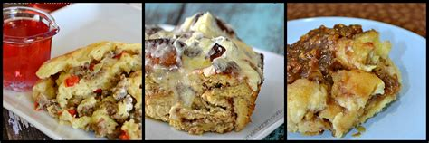 linda the curtain lady christmas bread pudding
