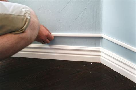 baseboard height 34 best farm house wainscoting ideas images on pinterest