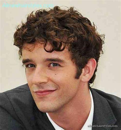 haircuts boy actor curly curly hair boy haircuts allnewhairstyles com
