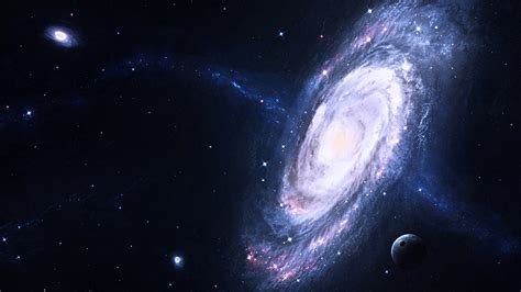 galaxy wallpaper hd for pc astronomy wallpapers hd galaxy photos one hd wallpaper