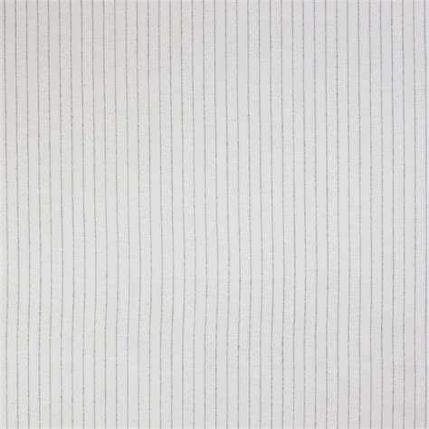 grey stripe wallpaper 35 entries in gray striped wallpapers group