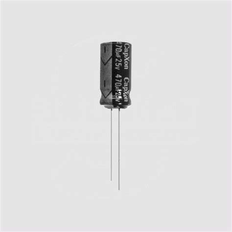 c61 p2 capacitor capacitor c61 p2 11 28 images c61 p2 capacitors for fan id 8692855 product details view c61