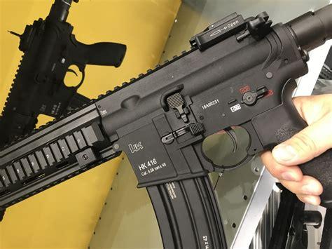 Airsoft Gun Buatan Taiwan iwa 2018 umarex hdr50 50 cal air revolver and other air guns the firearm blogthe firearm