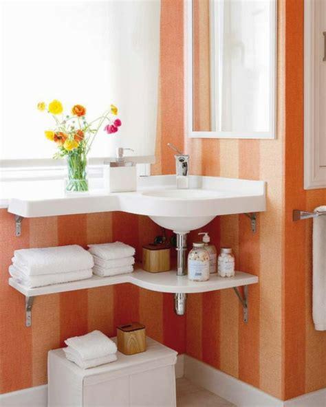 badezimmer ordnung ideen 23 kreative tipps zur aufbewahrung und ordnung im badezimmer