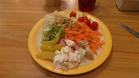 how much is hometown buffet dinner food from hometown buffet picture of hometown buffets
