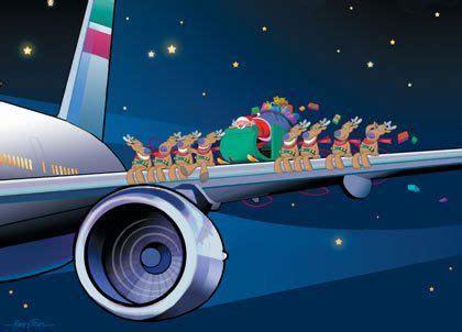 christmas airplane jokes free airplane cliparts free clip free clip on clipart library