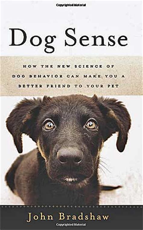 raising dogs with common sense books libro los sentidos perro www doogweb es
