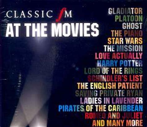 Fm 06 Classic classicfm cfmcd46 rb classical cd reviews october 2006 musicweb international