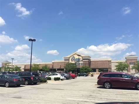 noblesville project could include kroger switcheroo iu