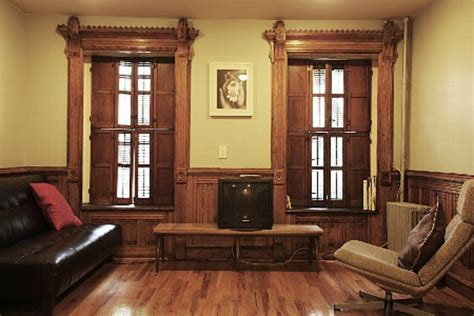 old home interior pictures loving old houses to death historic properties and