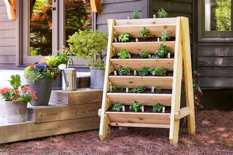 wood pallet wonders diy projects for home garden holidays and more books 10 beautiful pallet garden ideas roots nursery roots