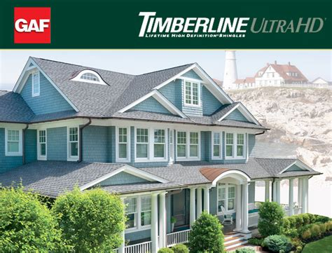 home designer pro roof return exclusive weathered wood shingles home design by fuller