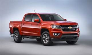 2018 chevy colorado changes release date 2018 best