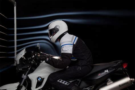 Motorradhelm Test Leise by H 246 Rsch 228 Den Durch Quot Laute Quot Motorradhelme Motorrad News