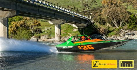 jet boat racing jet boat river racing association