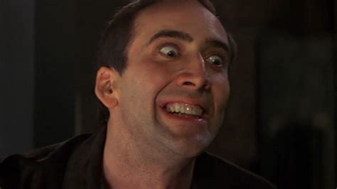 film nicolas cage extraterrestre 13 actors that would make a great movie joker gamespot