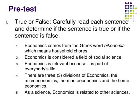 Use Section In A Sentence by Related Keywords Suggestions For Economics Sentences