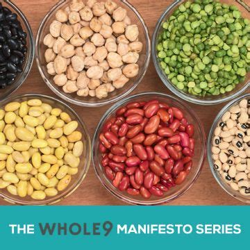 whole 9 grain manifesto 17 best images about nutrition on home